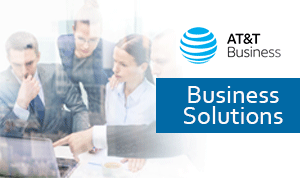 AT&T Business Services, ATT Business Services, ATT Business Internet, ATT WiFi for Customers, AT&T Enterprise for Businiess