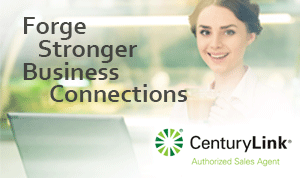 CenturyLink Business Internet, CenturyLink Business Services, Centurylink small business service options, business wifi, customer wifi services