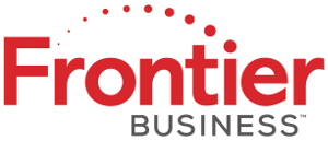 Frontier Business logo 300x