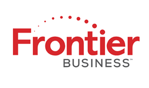 Frontier Internet for business, Business services from Frontier, Frontier Business Internet, Frontier Business products