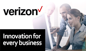 Verizon Internet for business, Business Internet, Internet services for business, Large business Internet options, Business Wifi, reliable business internet