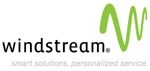 Windstream Business logo large 300x142
