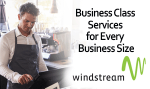 Small Business Internet, Windstream Business Internet Services, Internet for Business,