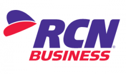 RCN Internet for Business, RCN Business Services, RCN Broadband for Business