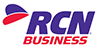 RCN Business logo 100x